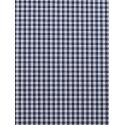 Piko 04 modrá