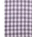 Piko 04 fialová