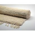 Ručně tkaný koberec š. 80 cm