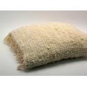 Ručně tkaný polštář 50 x 40 cm