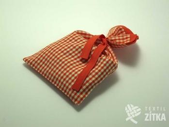 Pytlík Piko 04 oranžová 02