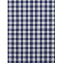 Piko 07 modrá