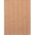 Pruh 04 oranžová