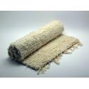 Ručně tkané koberce š. 40 cm