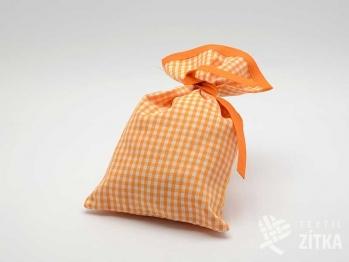 Pytlík Piko 04 oranžová