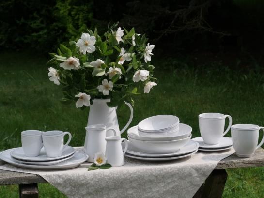 Vánoce - novinky