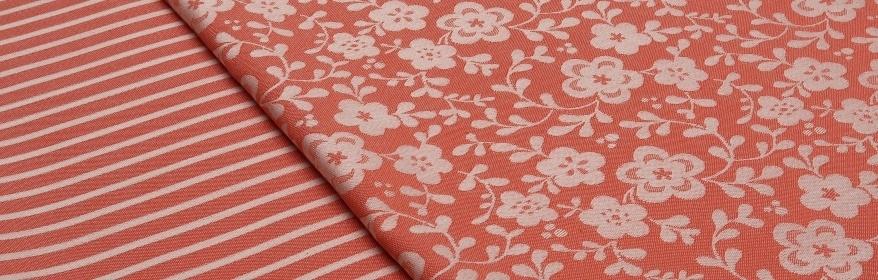 Oranžová 02